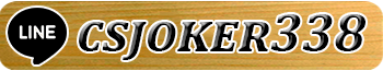 logo line joker338