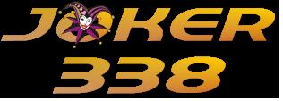 Logo Joker338